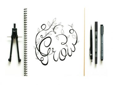 so-sketching